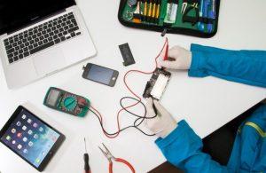 هزینه تعمیرات موبایل-نرخنامه تعمیرات موبایل