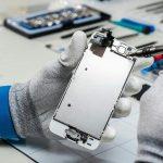 تعمیر موبایل اپل در اصفهان