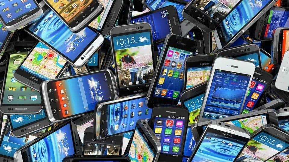 آموزش تعمیرات موبایل در اصفهان1