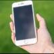 علت خاموش شدن ناگهانی موبایل