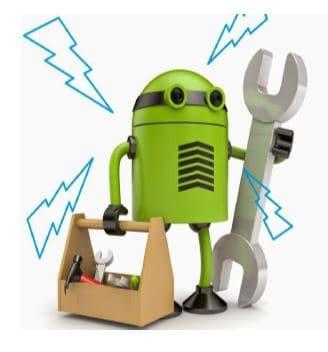 چگونه در گوشی های هوشمند اندروید مشکل هنگ کردن را برطرف کنیم؟