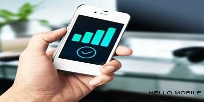چگونه مشکل آنتن ندادن را در گوشیهای اندروید برطرف کنیم
